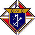 Chevaliers de Colombs