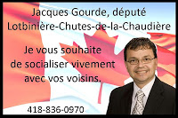 jacques gourde