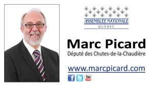 marc picard
