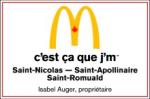 logo_MCD_Isabel_Auger