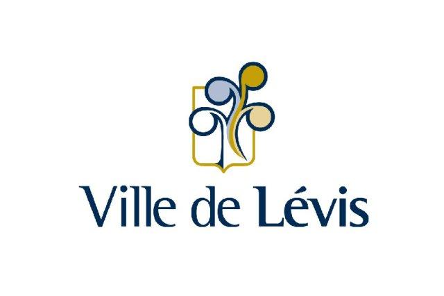 logo_VilleLevis