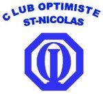 Club Optormiste St-Nicolas