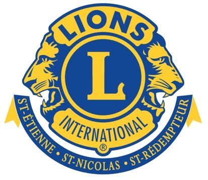logo_clublion