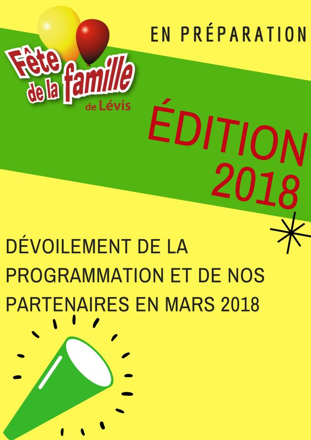édition 2018 (1)