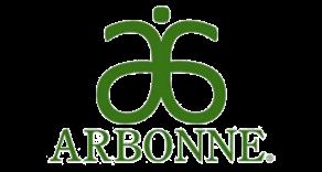 arbonne-logo-1
