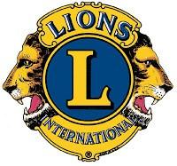 club-lion (2)