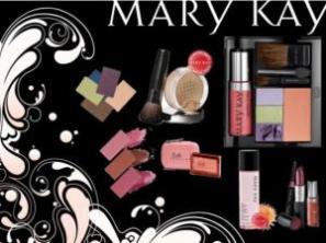 connaissez-vous-les-produits-cosmetiques-mary-kay-4419327