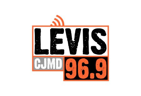 logo_cjmd_969.jpg