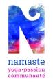 logo_namaste_cmyk_juin2015