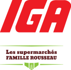 Logos_IGA_Verti_pasExtra-011