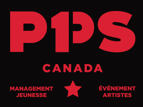 pps-canada-agence-artistes-logo-acceuil
